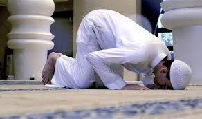 Photo of الخشوع في الصلاة بطرق مجربة