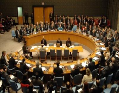 الدول الكبرى تجدد دعمها لمستقبل آمن ومستقر لكل اليمنيين