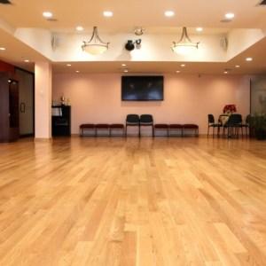 How To Choose A Dance Studio