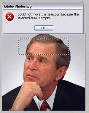 Image 78 of 405  -  21 kB