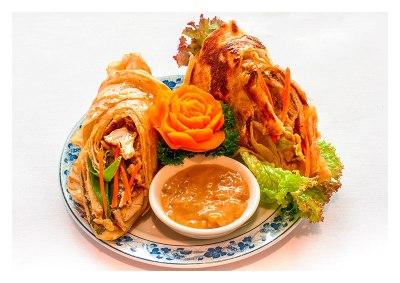 Chicken-Roti-Wrap-–-Satay-Chicken