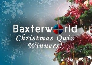 Christmas-Quiz-Winners