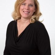 Annette Engel