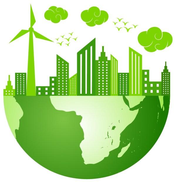نحو رؤية استراتيجية للتنمية المستدامة لعام 2030 في العراق ...