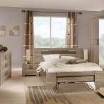 Yatak-Odası-Dekorasyon-Önerileri-5