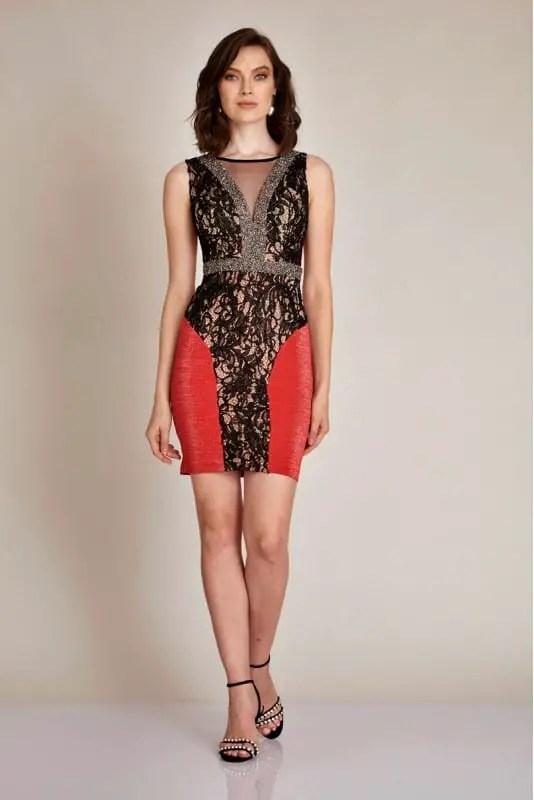İzmir Toptan Elbise Modelleri