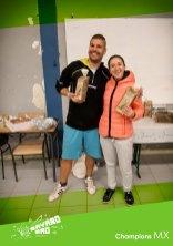 champion-mx