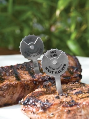 lifestyle-bbq-steak-meat-markers