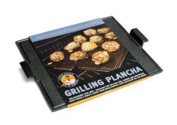 sr-plancha-packaging