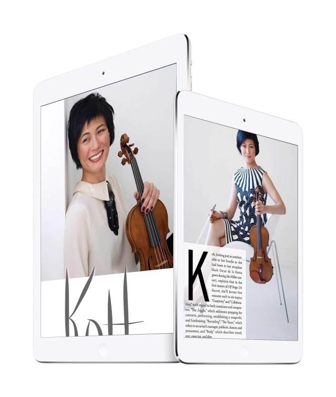 Jennifer-Koh-Strings-Magazine-Digital-Edition-mockup