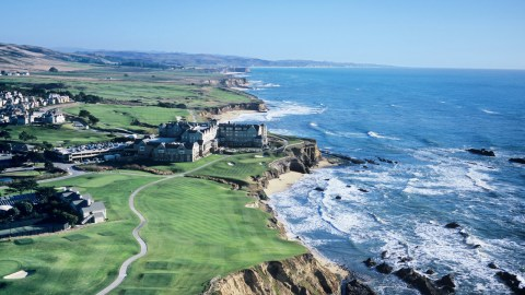 An Hour-By-Hour Guide to a Day (or Two!) in Half Moon Bay