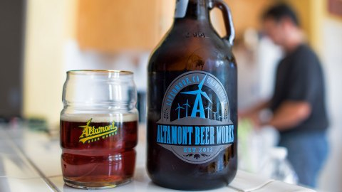 Livermore's Booming Beer Scene: The Best Breweries in East Bay Wine Country