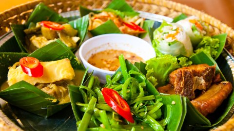 The 8 Best Cambodian Restaurants in the Bay Area