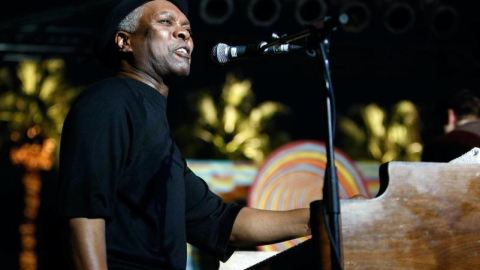 San Jose Jazz Summer Fest: The musical acts you don't want to miss