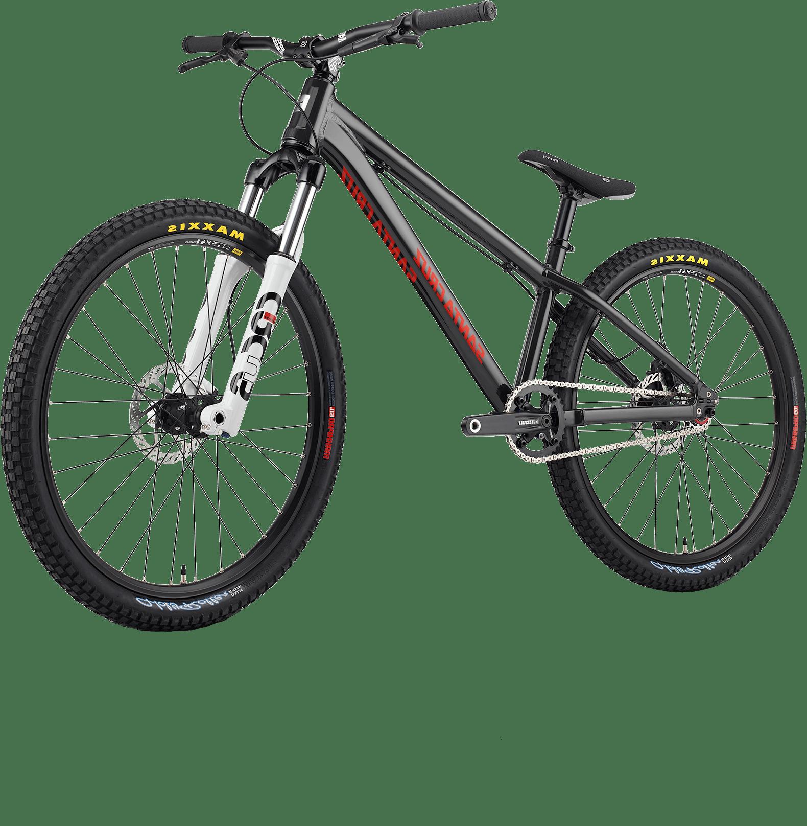Bikes Photos