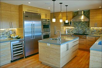 bamboo_cabinets_10