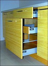 bamboo_cabinets_2
