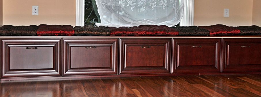 cherry_cabinets_traditional_cabrene_1