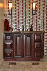 cherry_cabinets_traditional_cabrene_7
