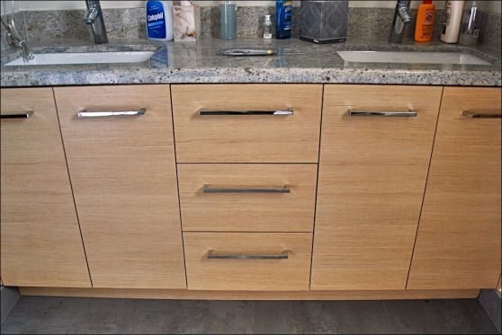 contemporary_cabinets_12