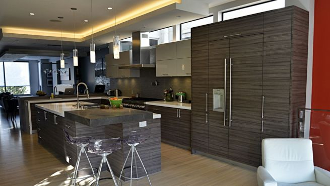 contemporary_cabinets_noe_valley_7