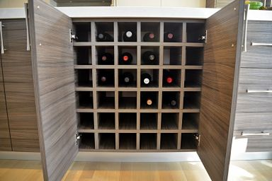 contemporary_cabinets_noe_valley_9
