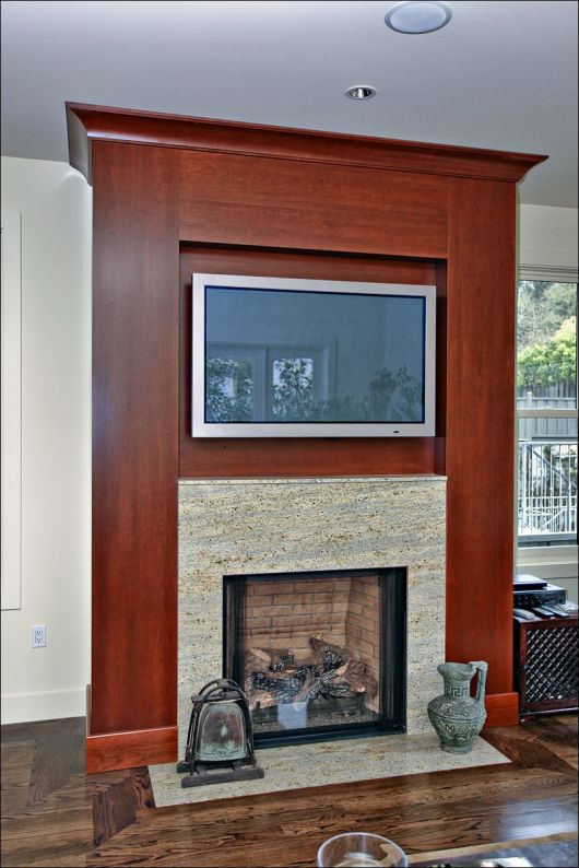 transitional cabinets 13