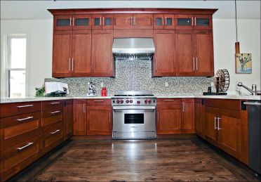 transitional cabinets 6