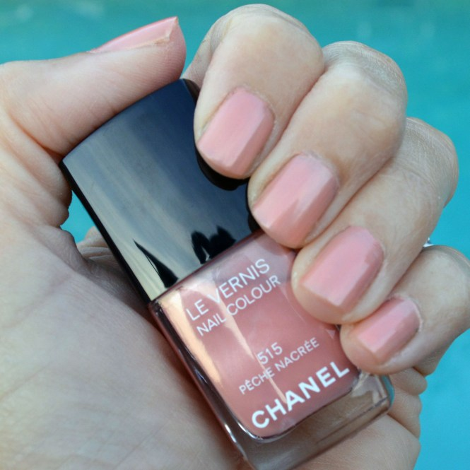 Spring Nail Polish Trends Hd Gallery