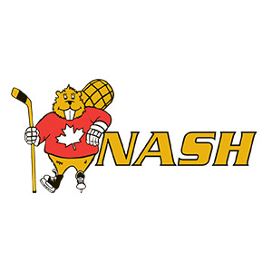 Nash Sports Products