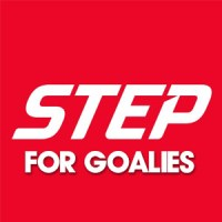 Step Steel Blades For Goalies
