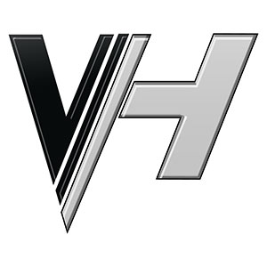 TRUE/VH Skates Goalie
