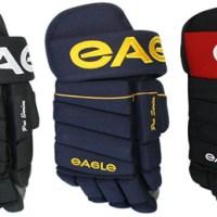 Eagle Custom Gloves