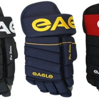 Eagle Custom Gloves