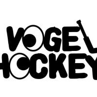 Vogel Hockey