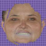 female-face-image