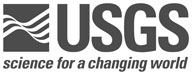 USGS2014