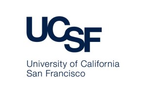 UCSF_new2
