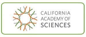 Cal Academy