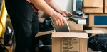 IT Relocation & Office Moves