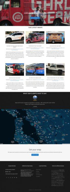 Custom-Vehicle-Wraps