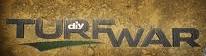 turfwars_logo