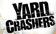 yardcrashers_logo