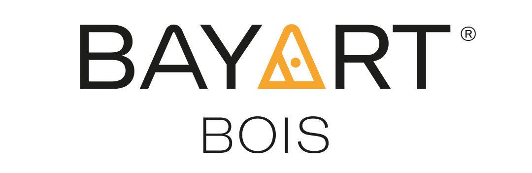 Bayart Bois
