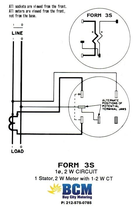 bose systems for home wiring diagrams