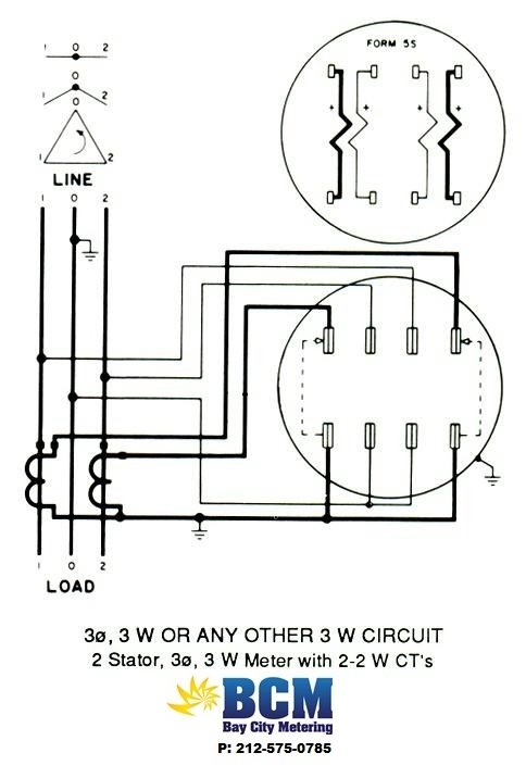 12s meter wiring diagram 12s image wiring diagram meter wiring diagram wiring diagram on 12s meter wiring diagram