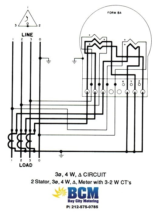 ct kwh meter wiring diagram ct image wiring diagram ge kilowatt hour meter wiring diagram wiring diagram on ct kwh meter wiring diagram