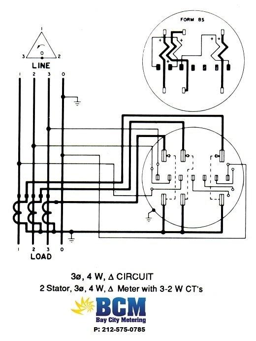 a base meter socket wiring diagram base free printable wiring diagrams