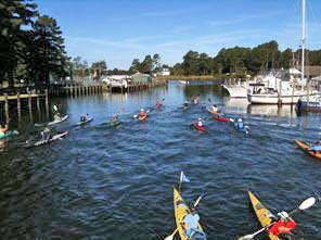 onancock-kayak-race2