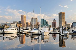 baltimore-marina